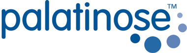 Palatinose-logo
